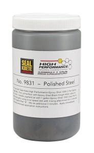 HP Metallics Jar_9931
