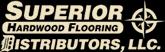 SuperiorHardwoodLogo-258x81