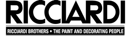Ricciardi Brothers Paint