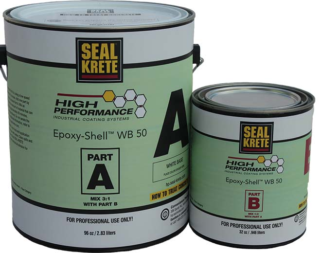 epoxyshell_wb_50_can