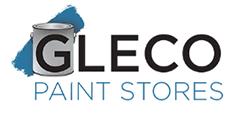gleco_paint_logo