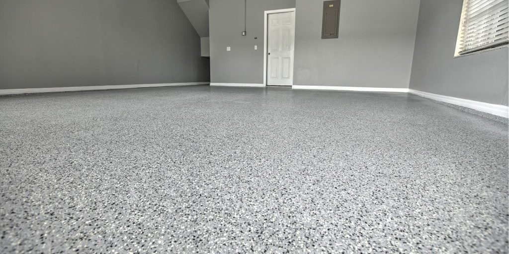 ... Seal Concrete And · Color Charts · Mon Flooring ...